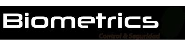 Biometrics Id Logo
